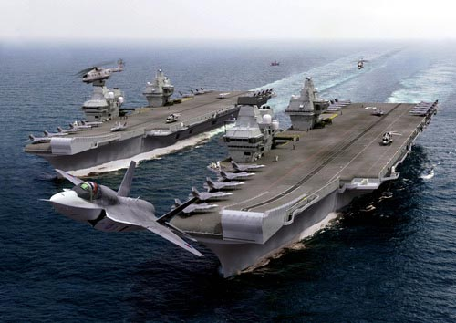 http://ports.co.za/images/Queen-Elizabeth-class-aircraftcarrier-RN-20090804.jpg